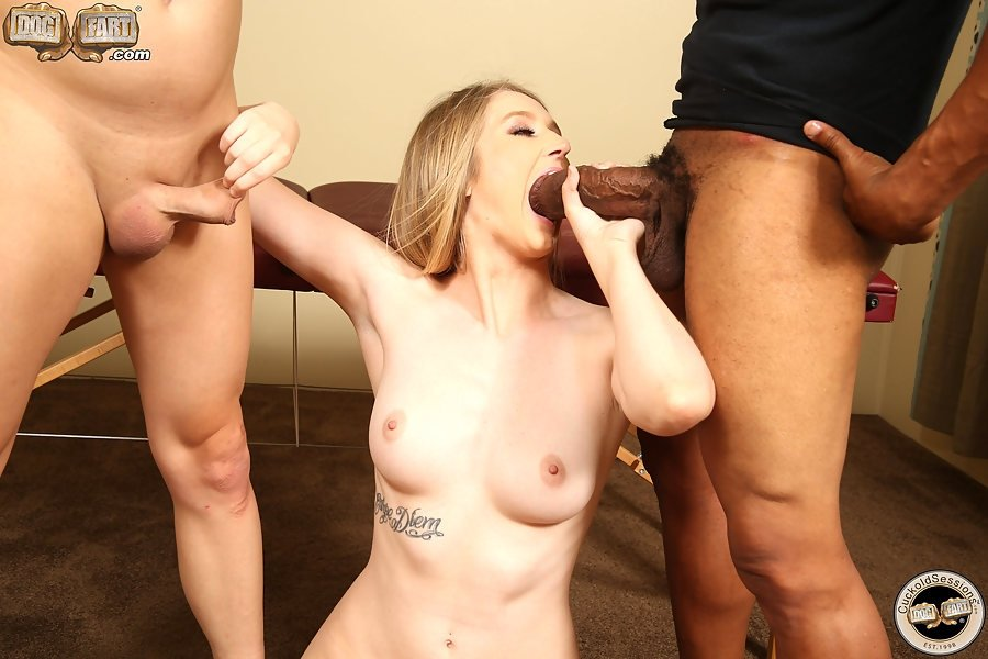 double sided dildo dp