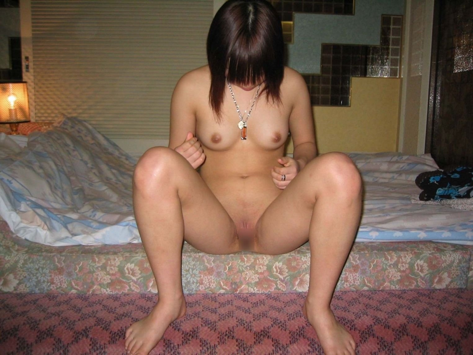 hot amateur masturbation