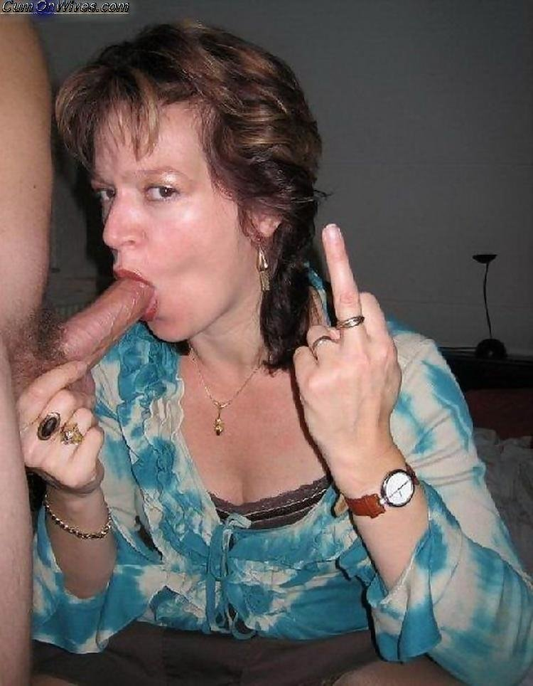Anal sex husband wives