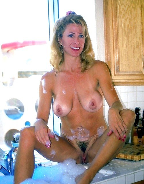 top milf sites authoritative answer