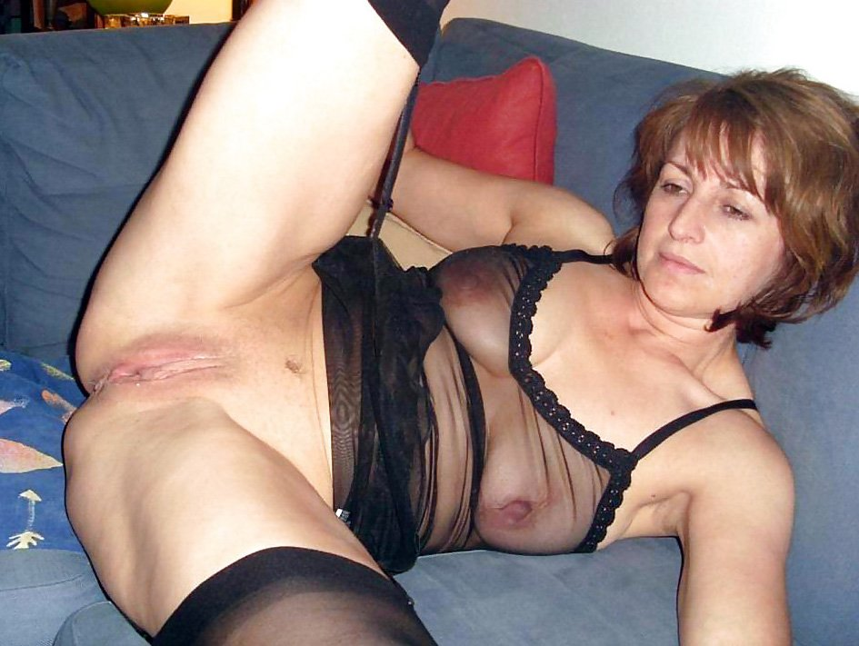 Adult chat palermo