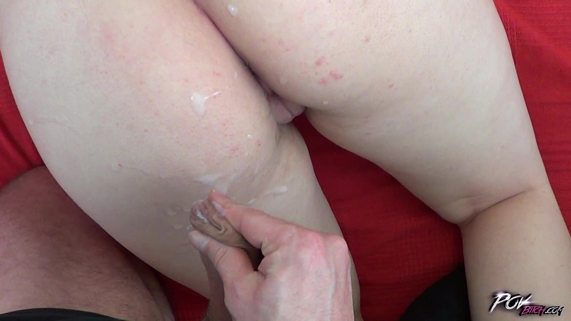 Marty recommends Submissive wife gallery