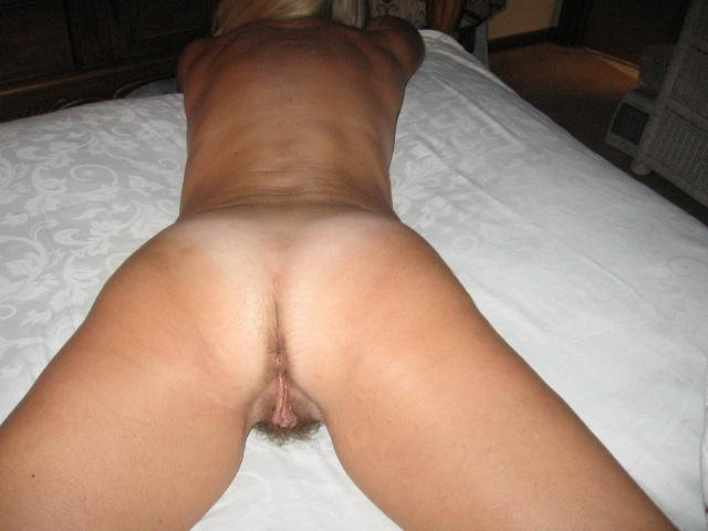 hot mexican anal