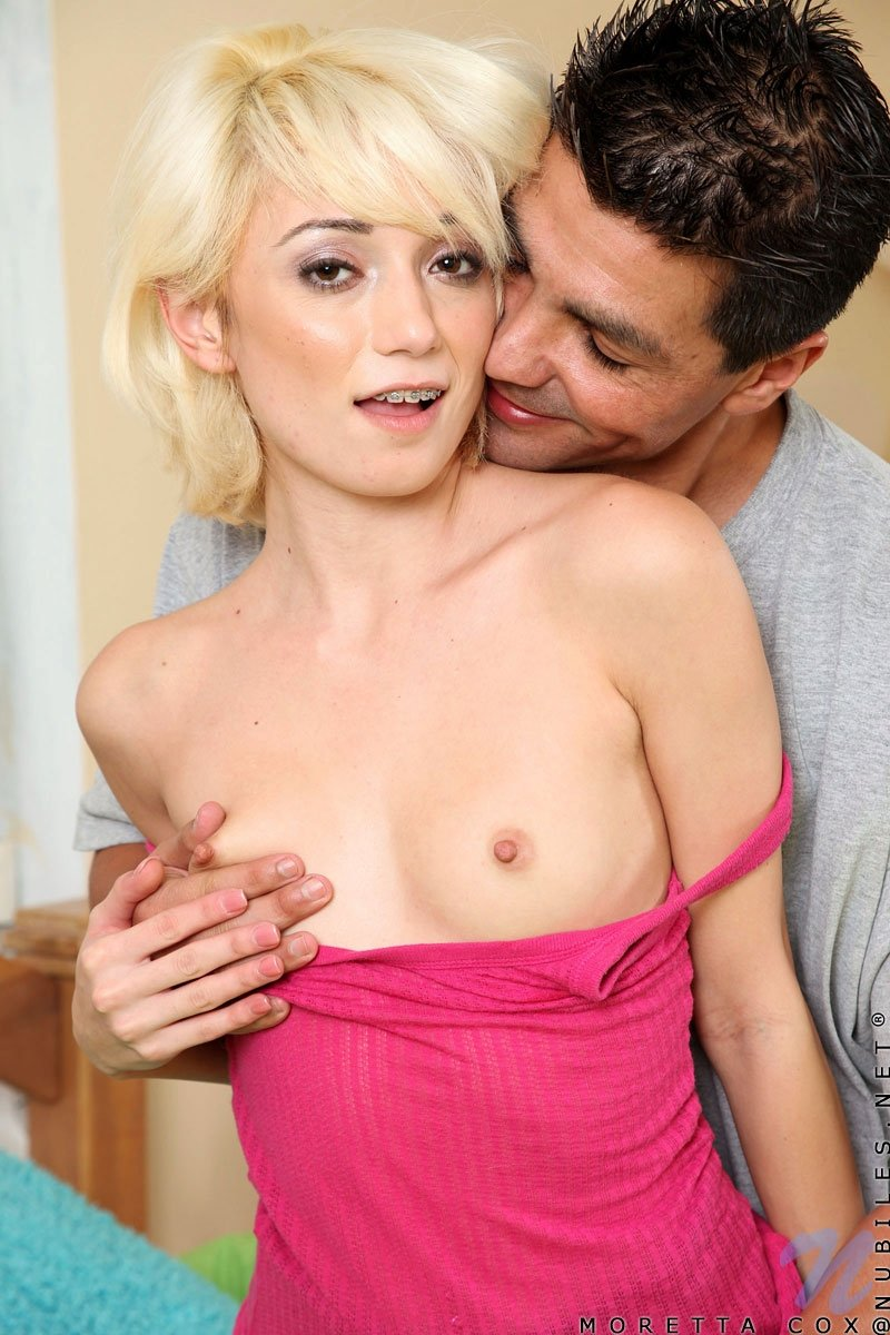 Mikagar    reccomended Busty chick with piercings gets bukkakes