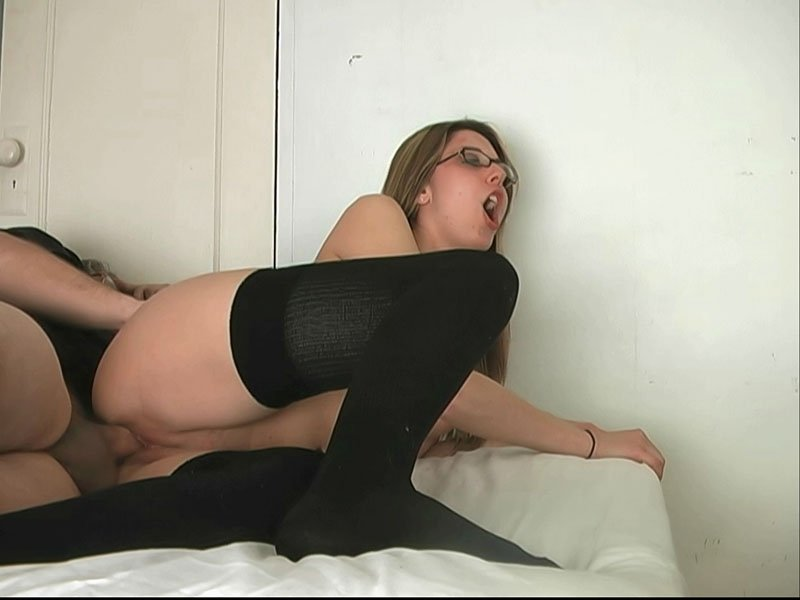 Sister naked blogspot Wife lets stranger cum in her mouth
