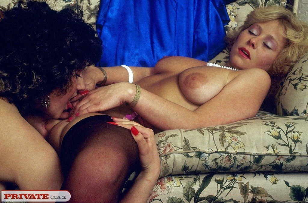 homemade mature couples having sex there