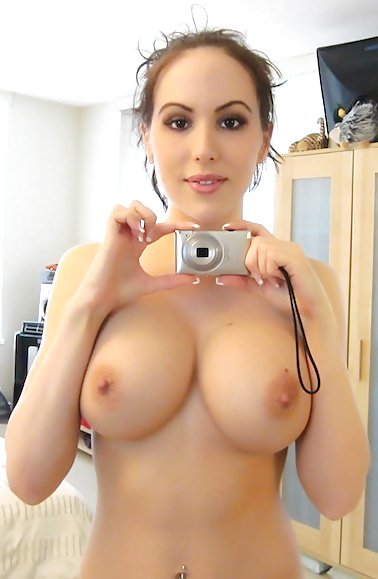 best of hd solo babe porn