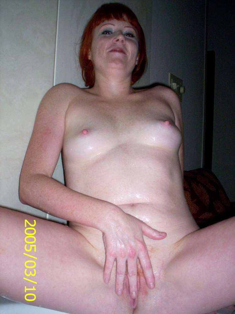 mom milf solo