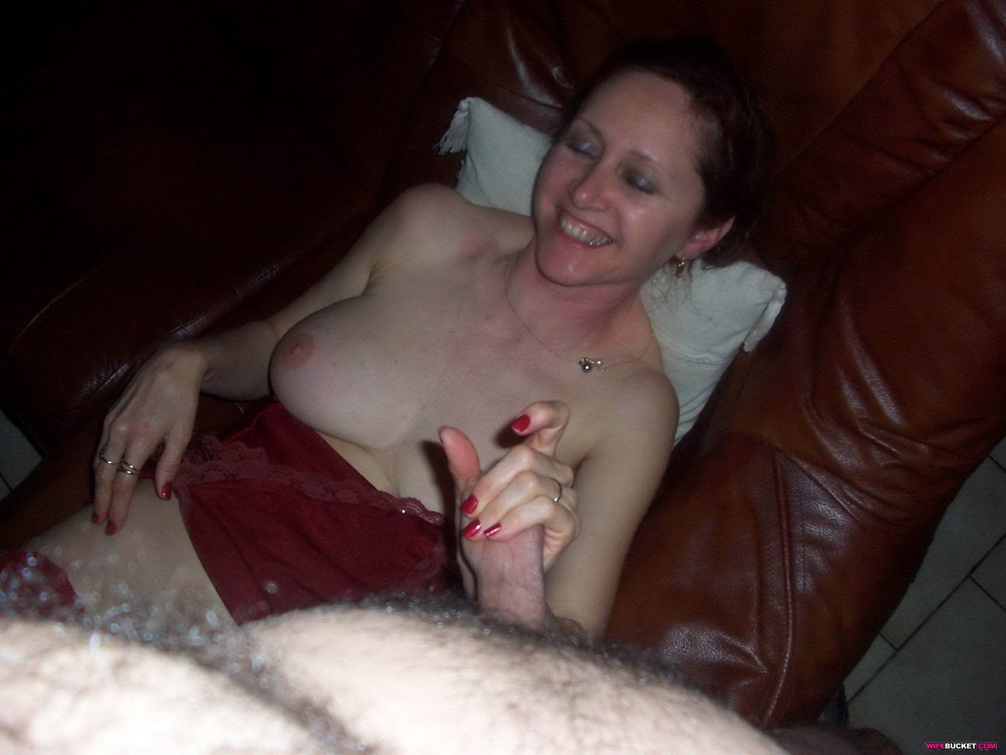 Xxx video live hd Milf amateur amazing