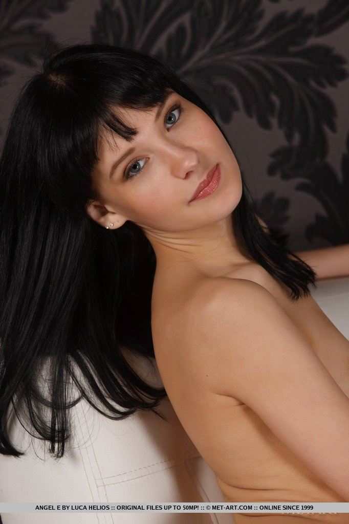 Amateur britis asian cheating wife xvideo