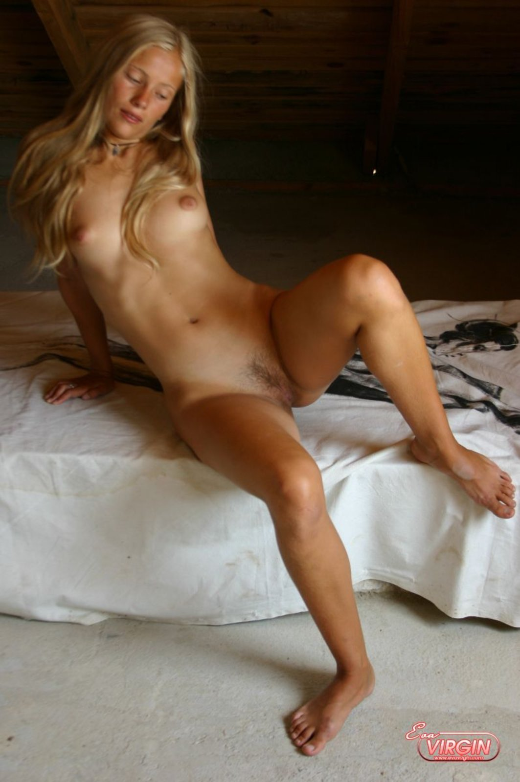 Hot matured wife witj young boy