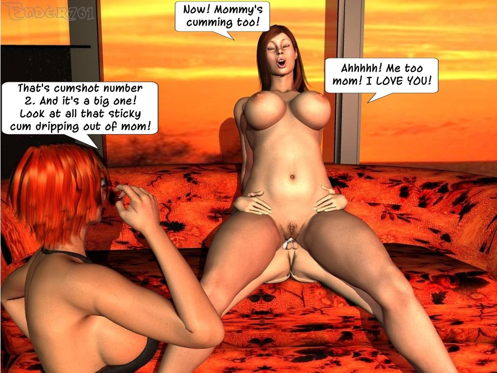 Cartoon Xnxx