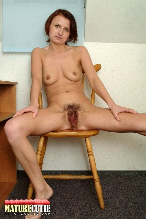 JoJorn    reccomended gorgeous mature breasts