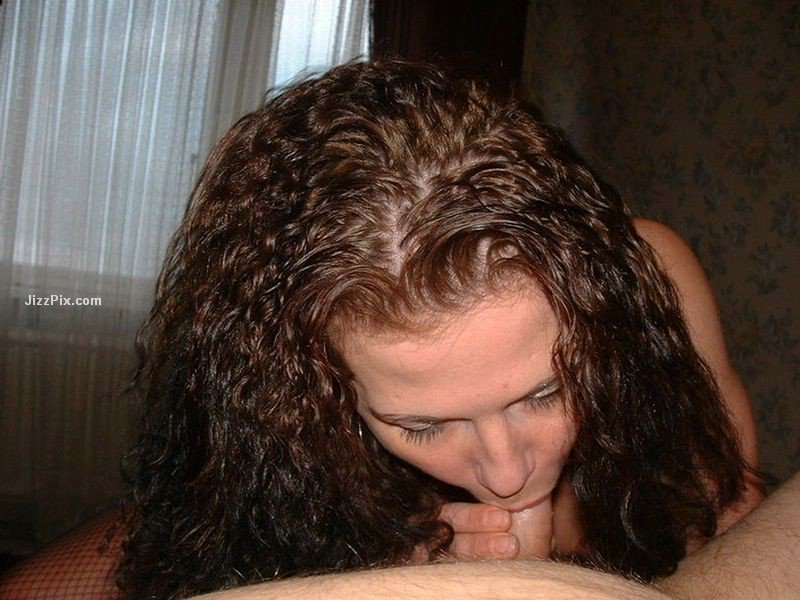 free homemade blowjob videos