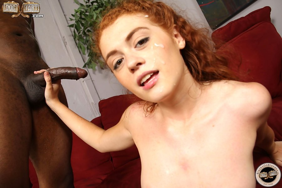 interracial mature anal sex