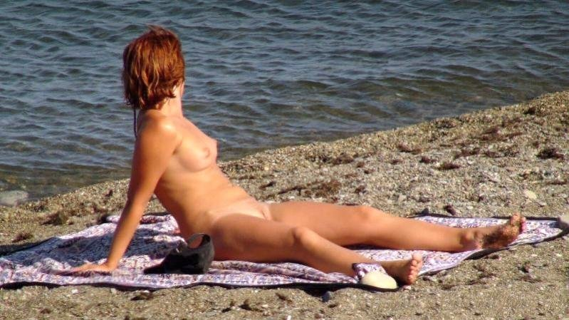 amateur pinay nude