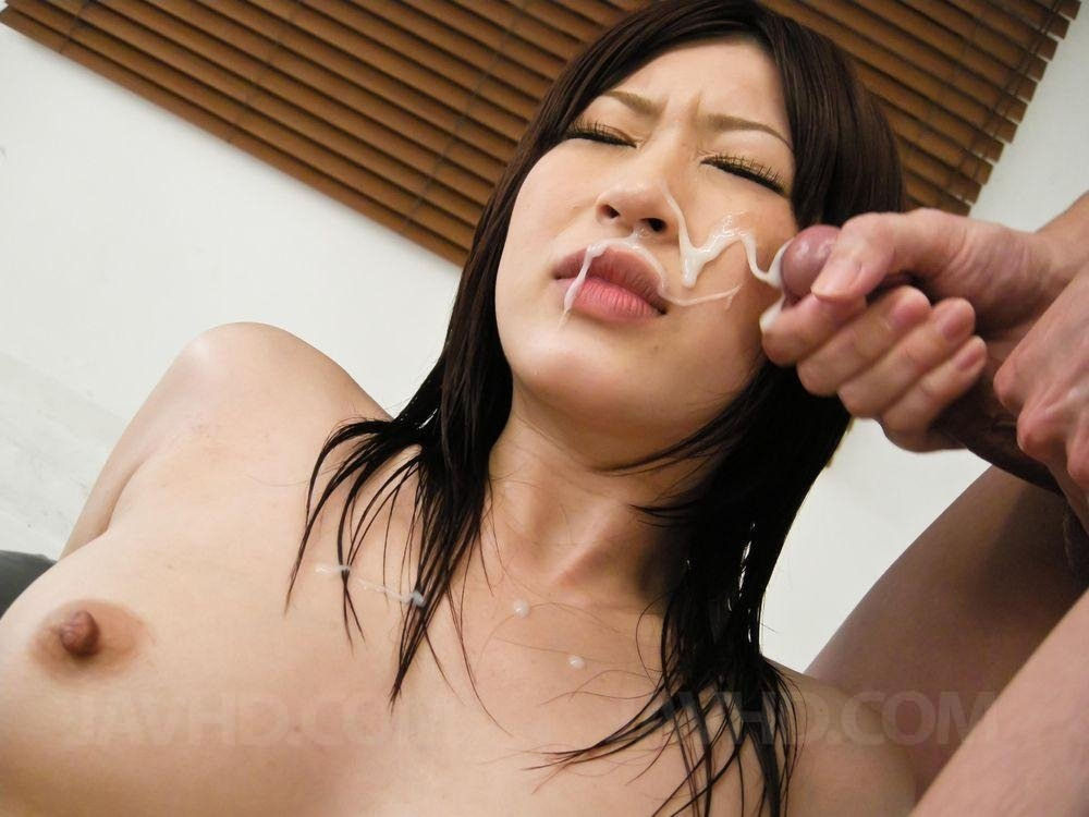 Asian cumshot pictures gallery, lisa thornhill nude