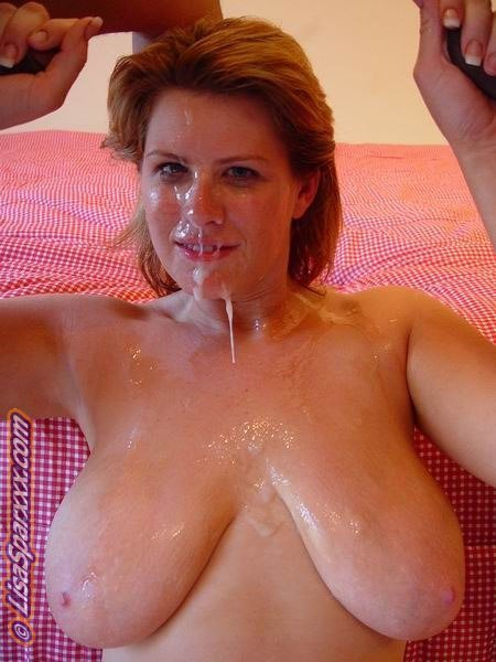 Hot horney real mature plump wife