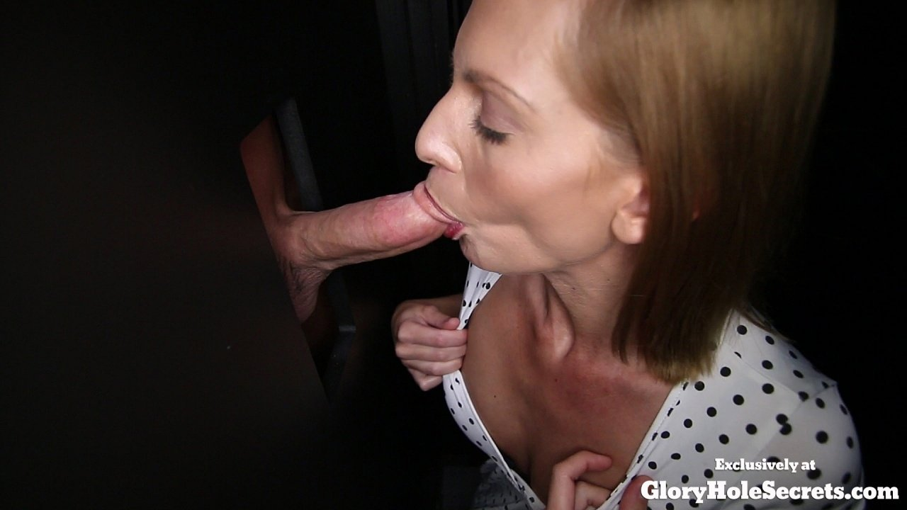 Adult male physical exam stories clips LBO - Big Tit Anal Sex - scene 5 - extract 2