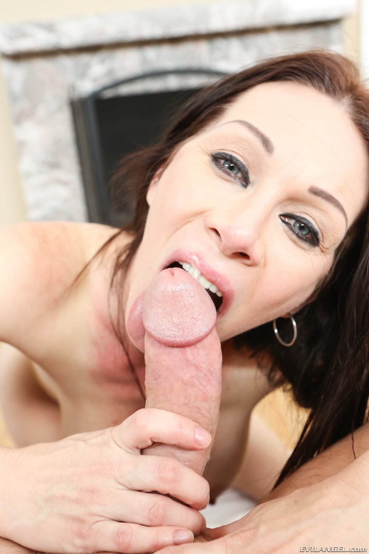 Bralar    reccomend watch backroom casting couch online free