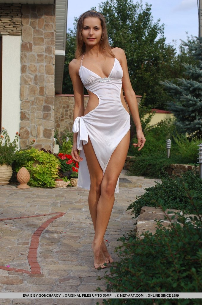 best of hot granny nude photos