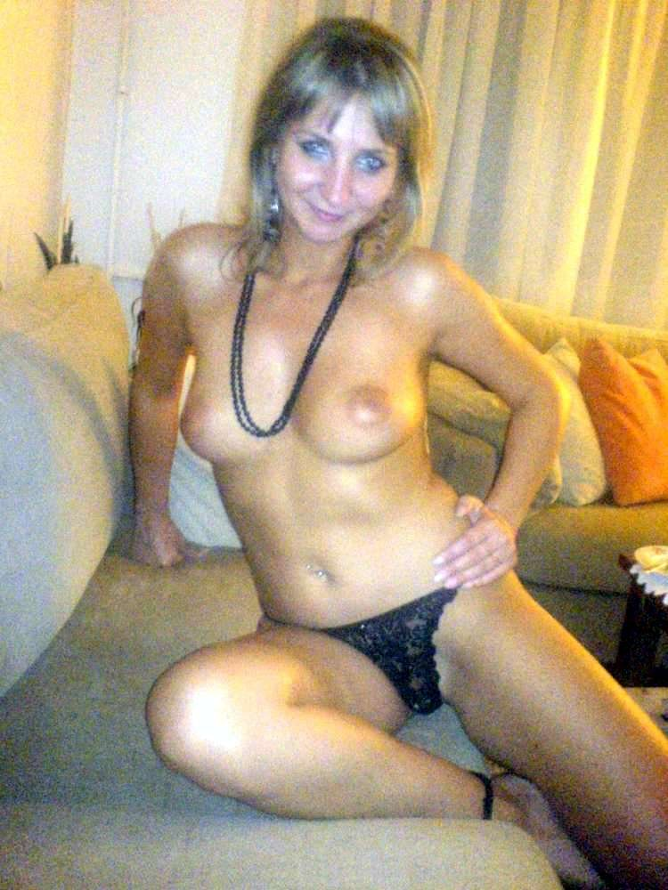 super sexy wife porn