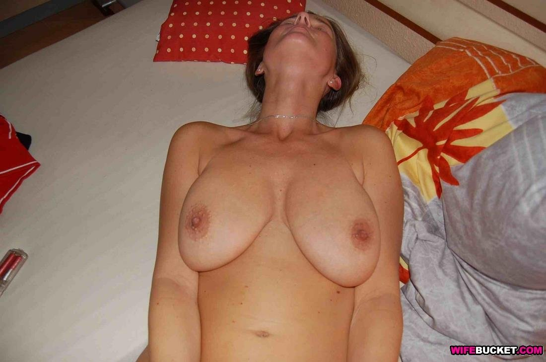 Milf porn videos in hd Guest your family naked