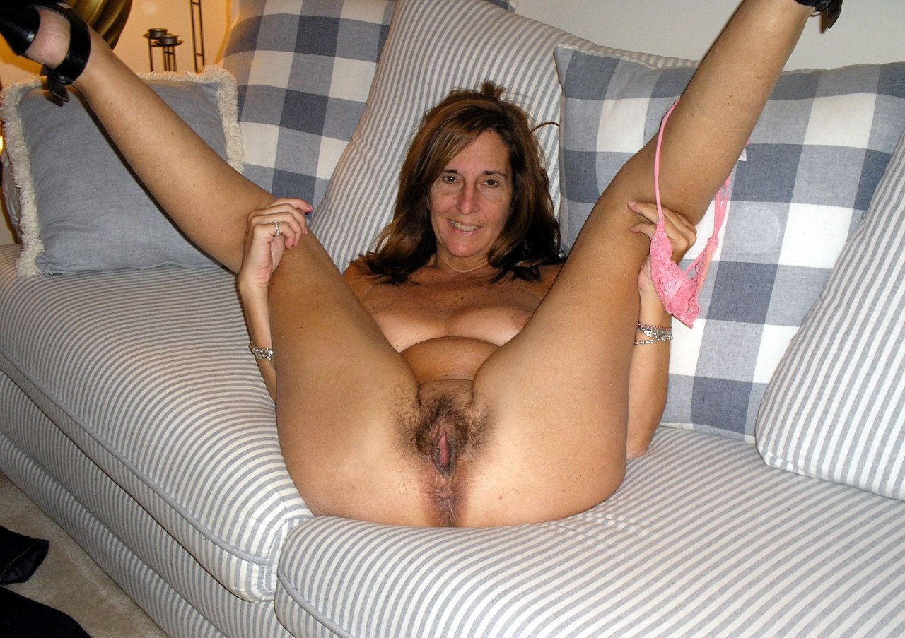 free-amateur-spreads-pics-free-sexs-video-perfect-girl