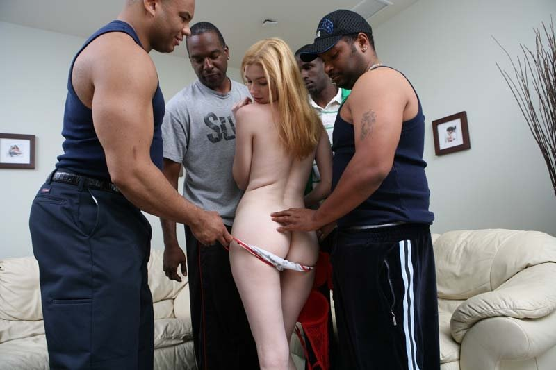 Bracage    reccomended PrivateHomeClips024