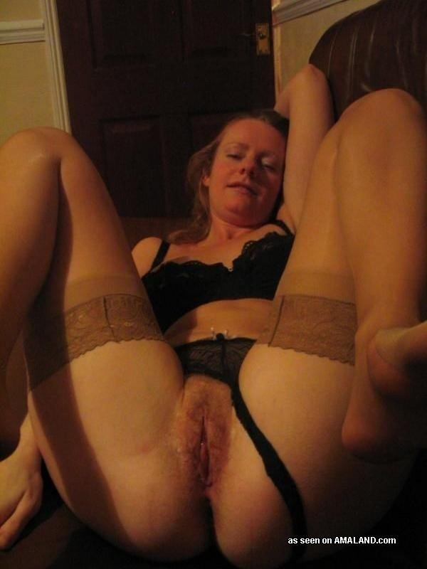 Black and white hd sex #1