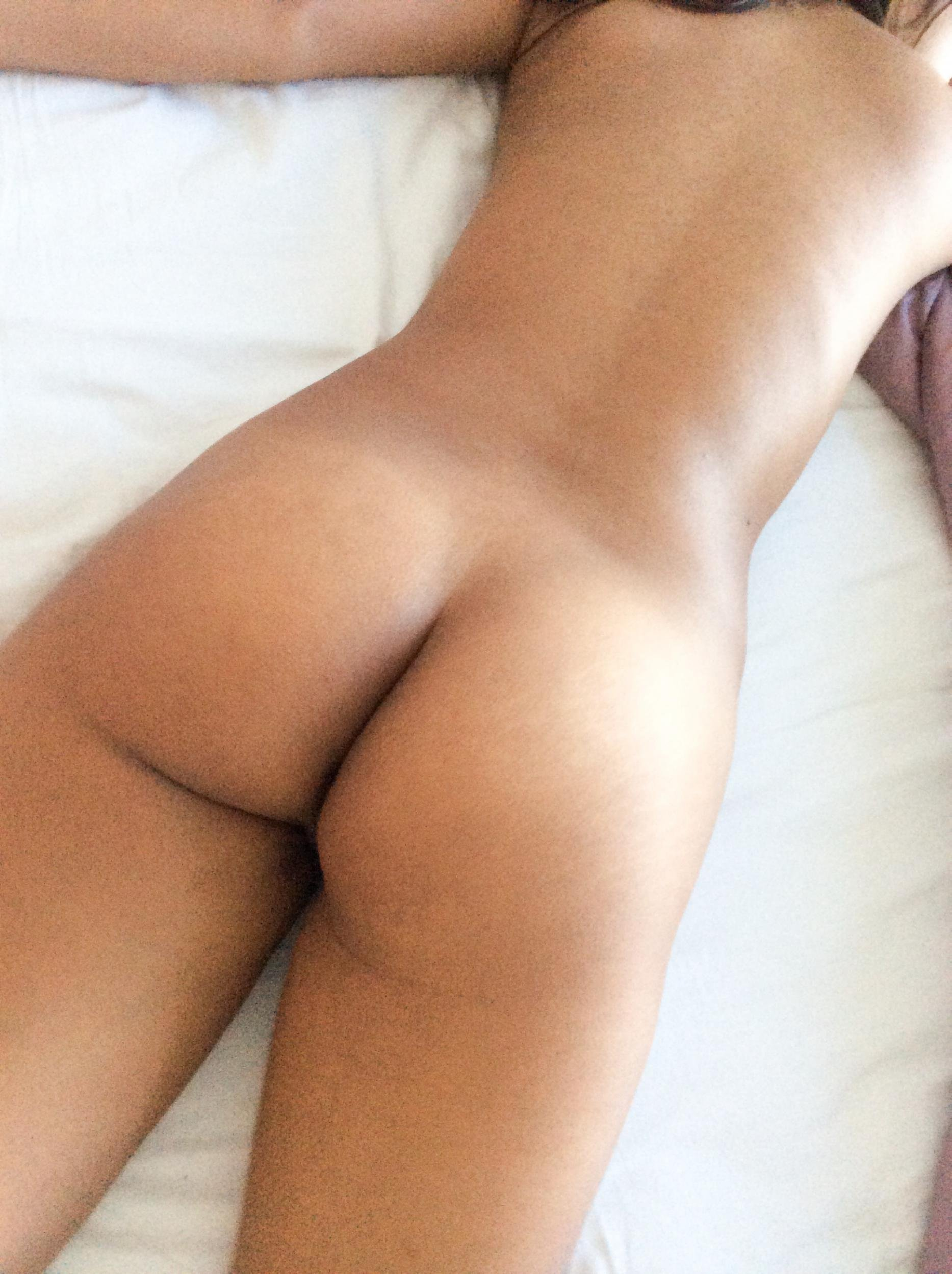 young sex parties xhamster add photo