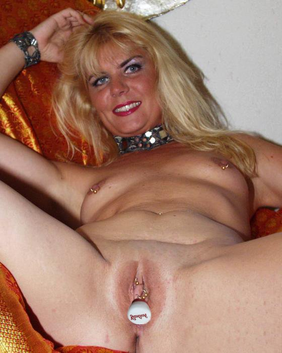Alone with hot sister at home