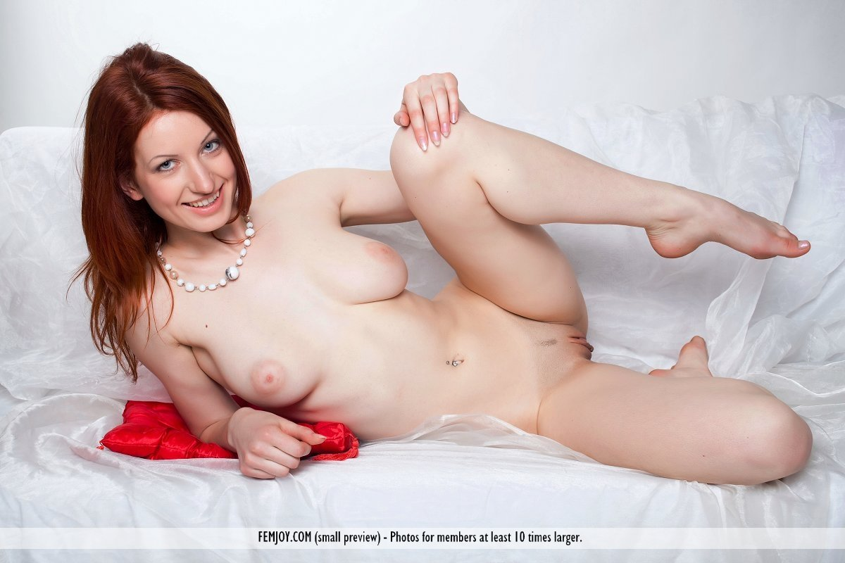 Amateur Freak Girl (britney belle) Use In Front Of Cam All King Of Things video-11
