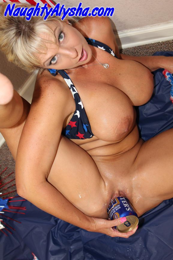 Cam4 breast