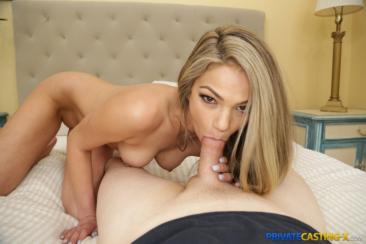 Krissy lynn sex and submission Married guy hidden
