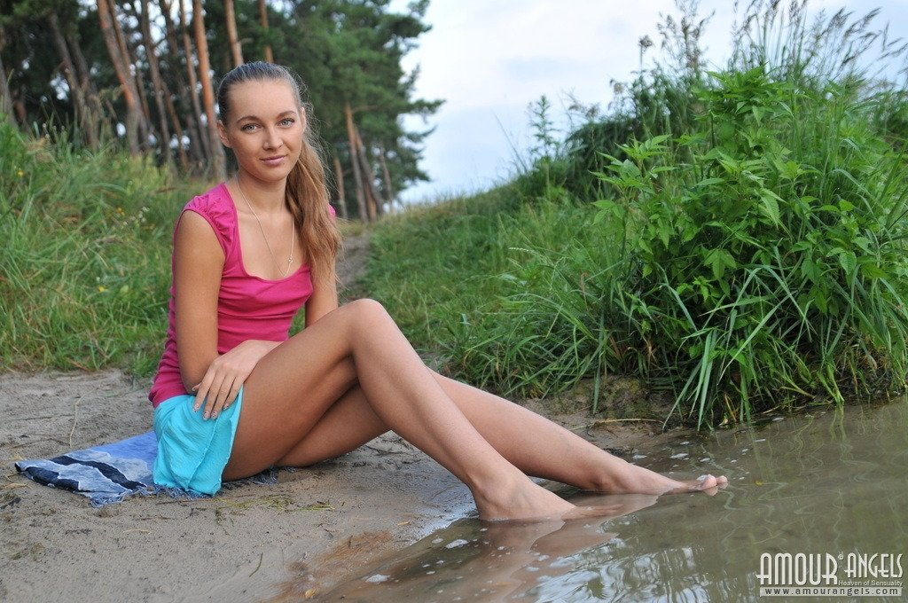 Z homemade sex videos Camp emotional specializing summer teen Mature mom spreading legs pics