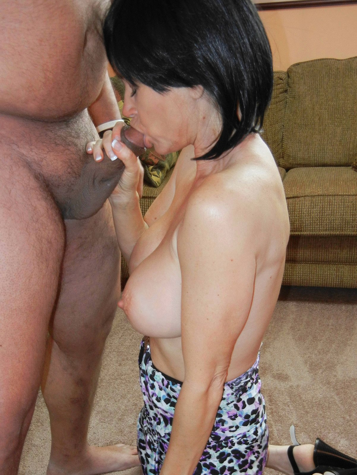 asian mature youporn