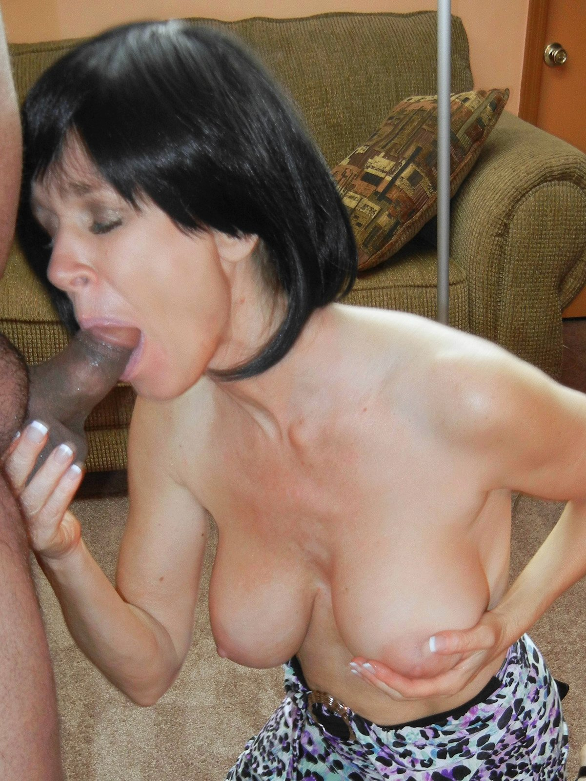 Brianna frost double penetration #17
