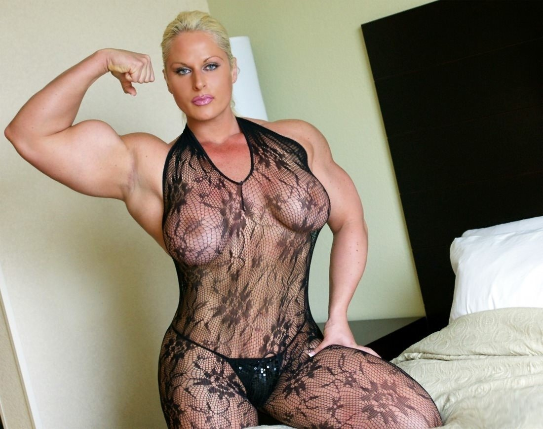 bbw mom sex and son