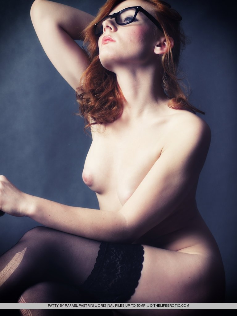 Voodooramar    reccomend Old seduces young What would you choose - computer or your girlduddy?