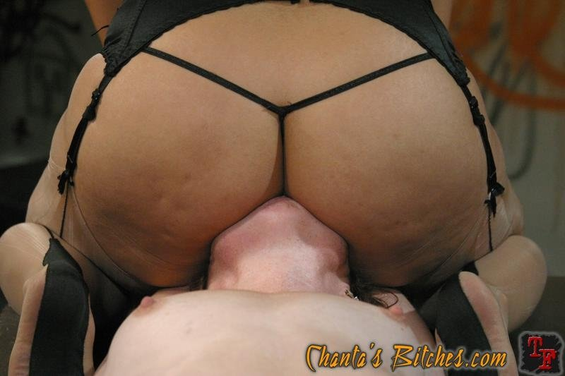Amateur anal vacation orgasm