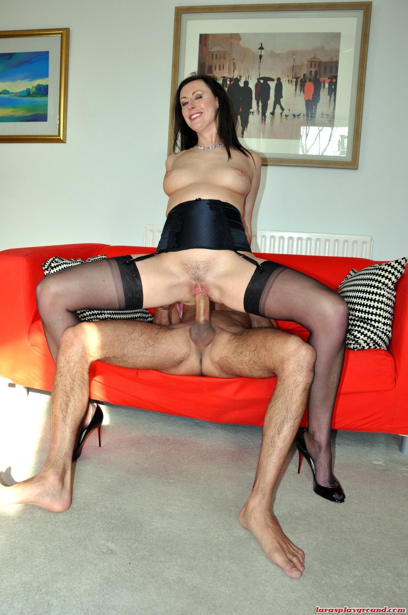 Joanne stanhope lesbian Adella from DATES25.COM - Small titted amateur french milf g