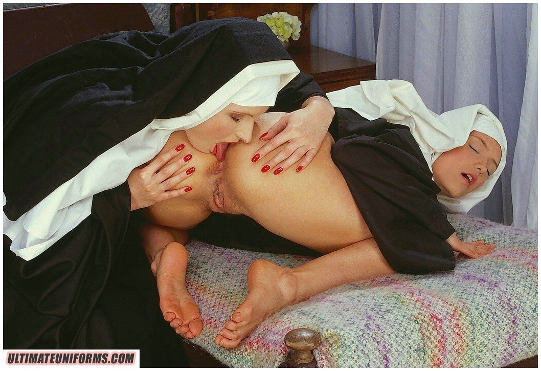 old and young lesbian seduction videos