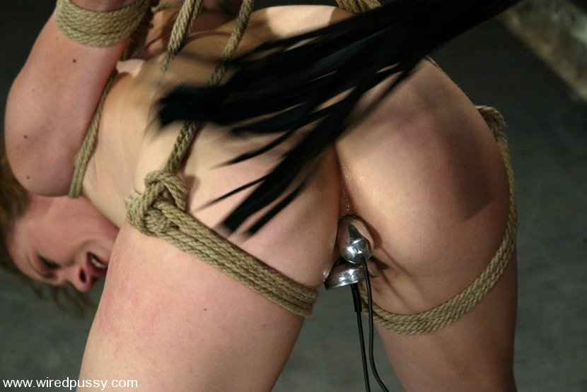 lesbian femdom pictures there