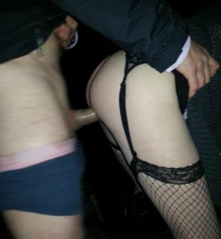 Mistress and male slave London uk homemade orgy