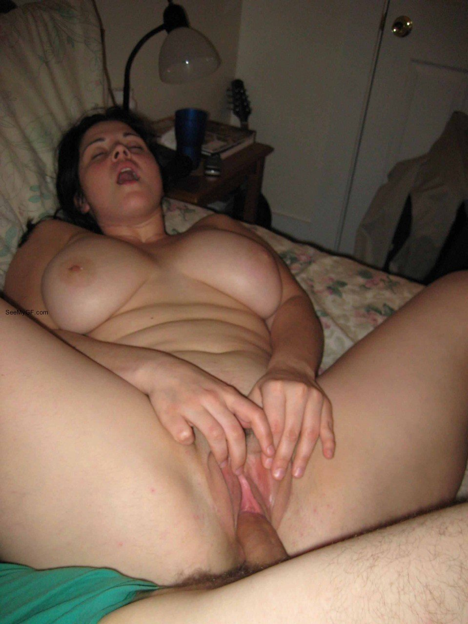 best of Online fuck chat rooms