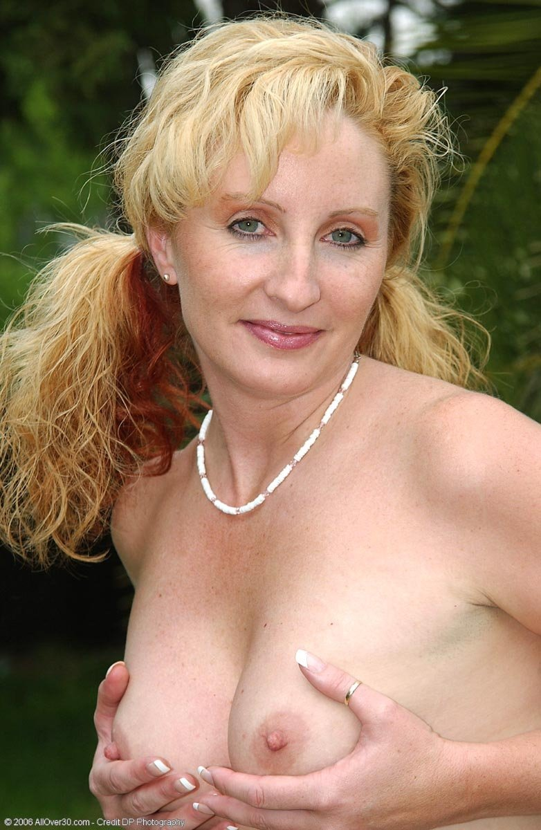 Tennessee nudist knoxville