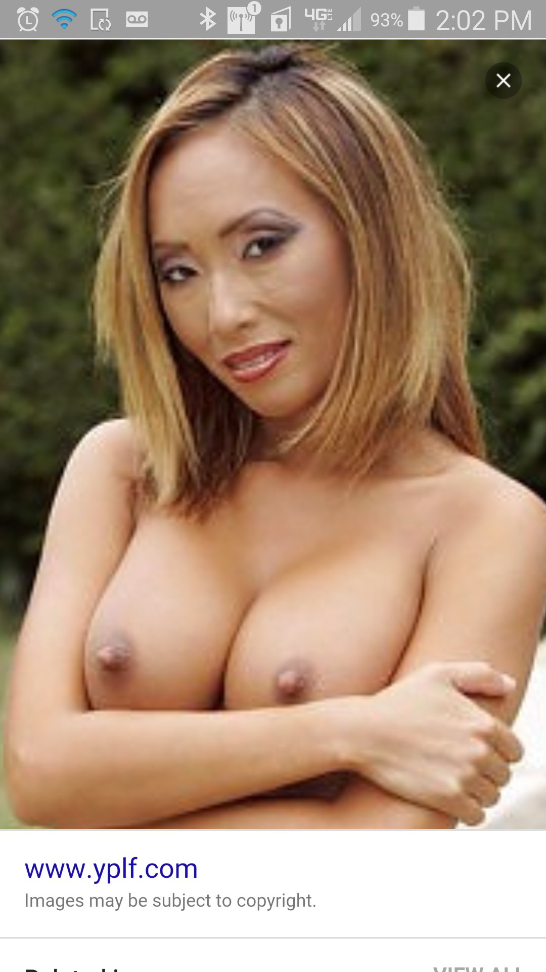 Asian porn star gallery