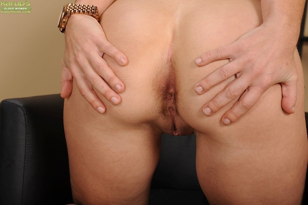 mature booty porn tube porn tube huge boobs