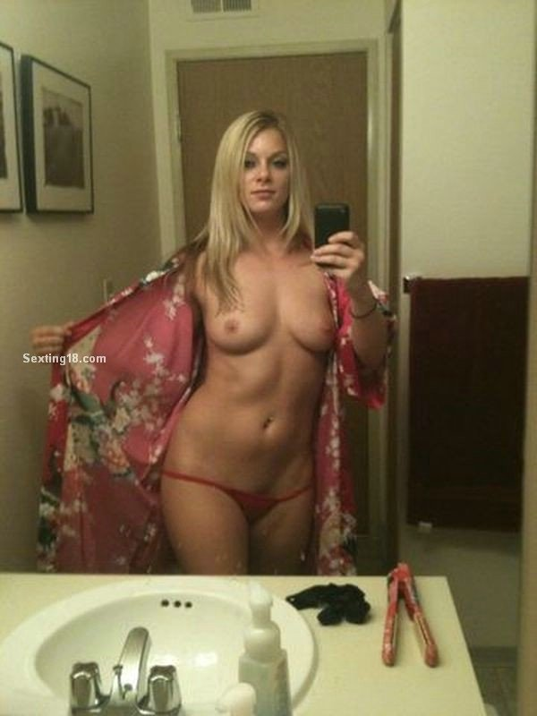 mature women naked galleries